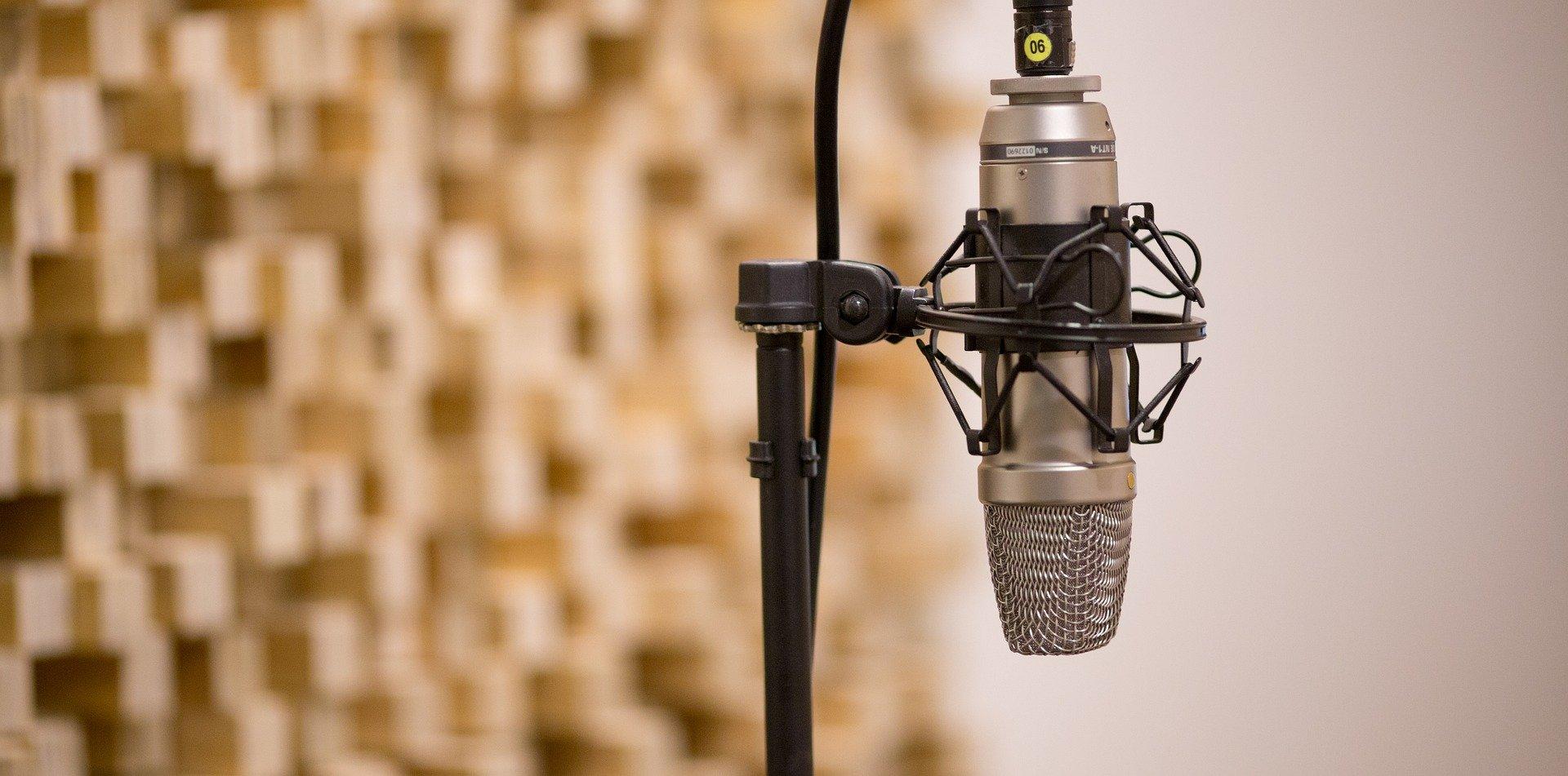 Écocitoyenneté : L'émission De Radio Des 2de4