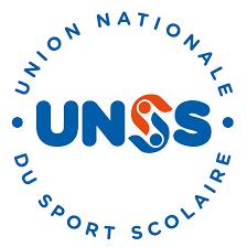 Bienvenue à l'UNSS